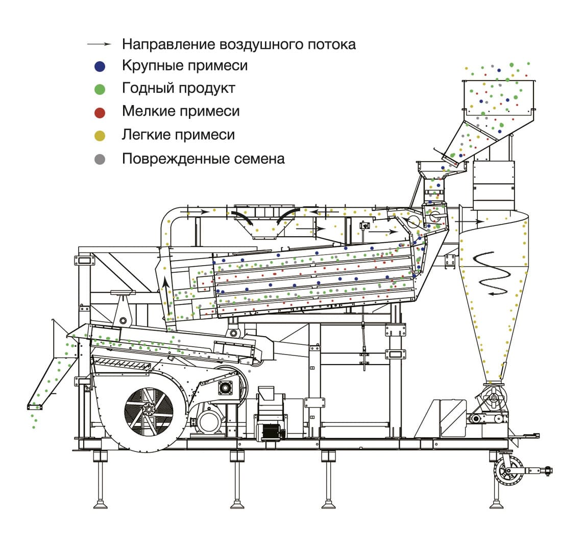 Julite 5XFZ-40S