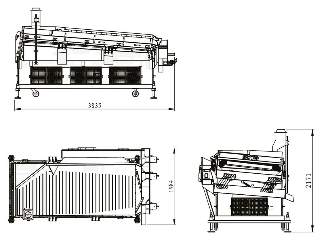 Julite 5XZ-6