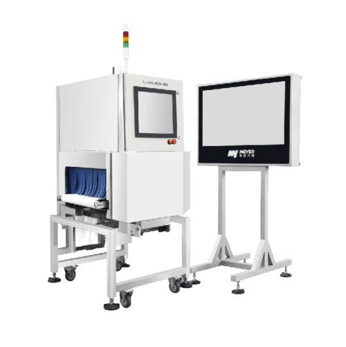 Рентген-фотосепараторы
